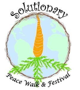 solutionary-peace-walk-festival-269x300
