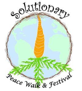 solutionary-peace-walk-festival-269x300